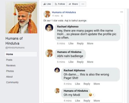 Humans of Hindutva Troll 05 Post.PNG
