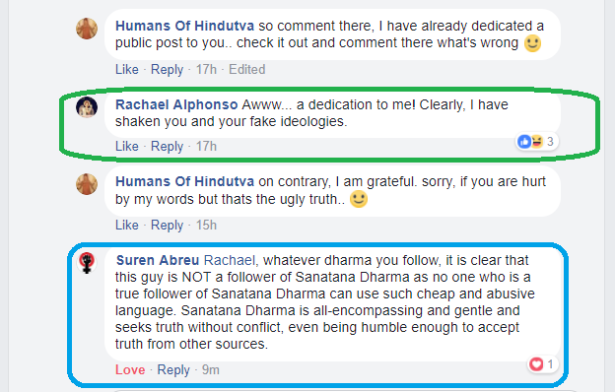 Humans of Hindutva Troll 11 Reply by Su.PNG